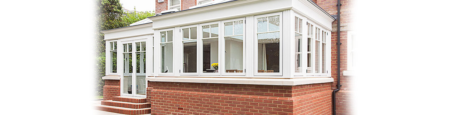 Kembery Glazing Ltd-orangery-specialists-redditch