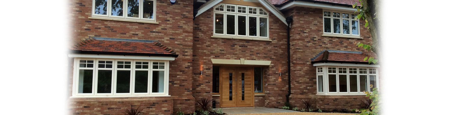 Kembery Glazing Ltd-window-doors-specialists-redditch